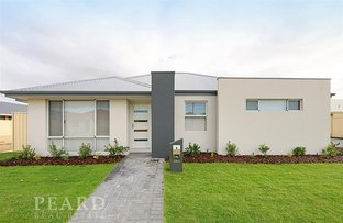 Picture of 26A & 26B O'Connor Loop, Canning Vale WA 6155