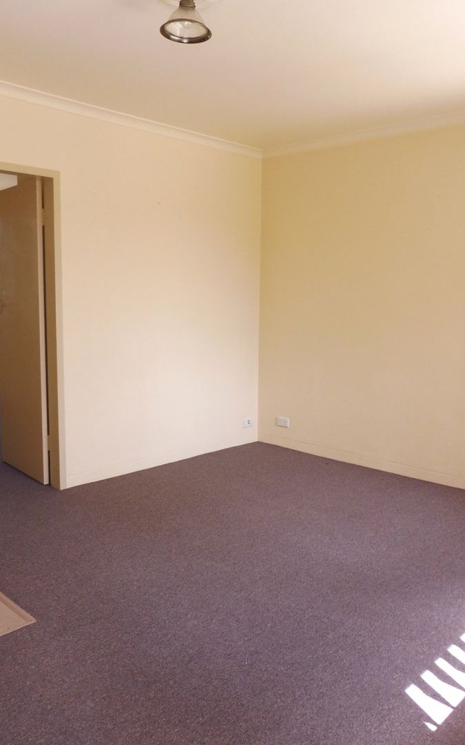 1 Bowers Place, Queanbeyan NSW 2620, Image 1