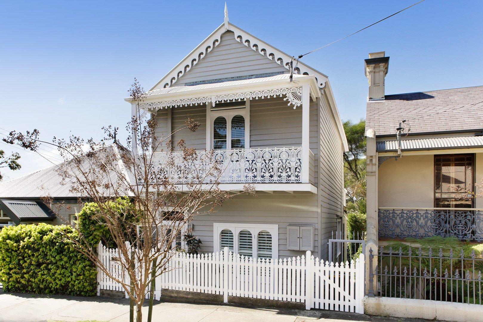43 Cove Street, Birchgrove NSW 2041, Image 0