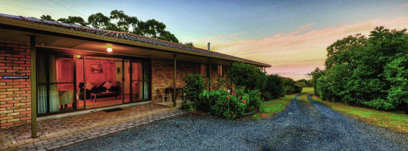 225 Penguin Road, West Ulverstone TAS 7315, Image 0