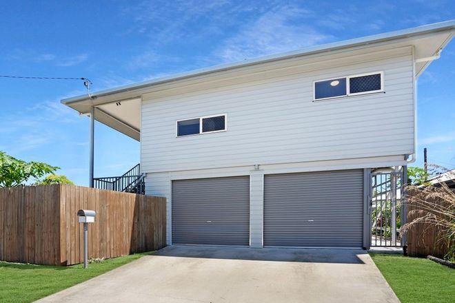 Picture of 2 Gough Street, MANUNDA QLD 4870