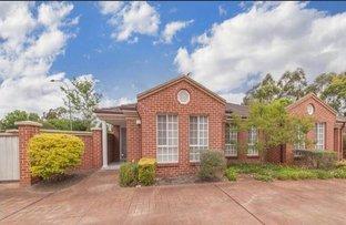 1/32 Claremont  Court, Wattle Grove NSW 2173