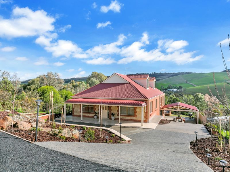 28 Phillips Hill Road, Bull Creek SA 5157, Image 0