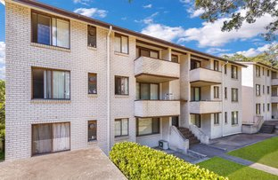 Picture of 167 Herring Road, Macquarie Park NSW 2113