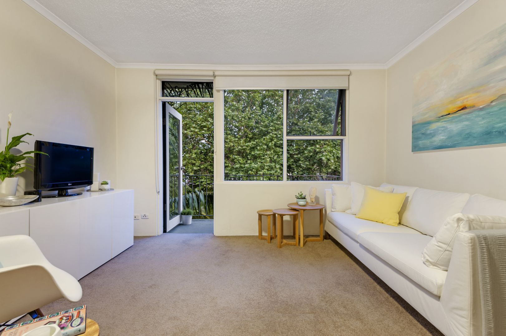8/170 Nelson Street, Annandale NSW 2038, Image 1