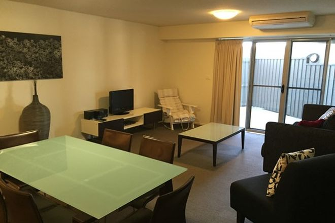 Picture of 2103/111 Lindfield Road, HELENSVALE QLD 4212