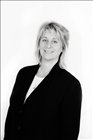 Stephanie Beeston, Sales representative