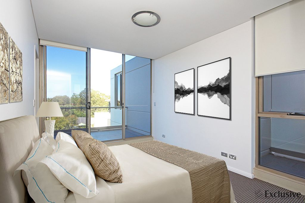 155/7 Epping Park  Drive, Epping NSW 2121, Image 2