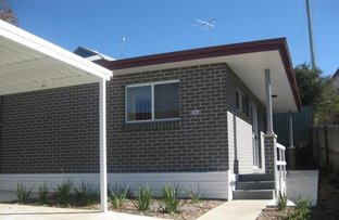 Picture of 18A Springwood Avenue, Springwood NSW 2777