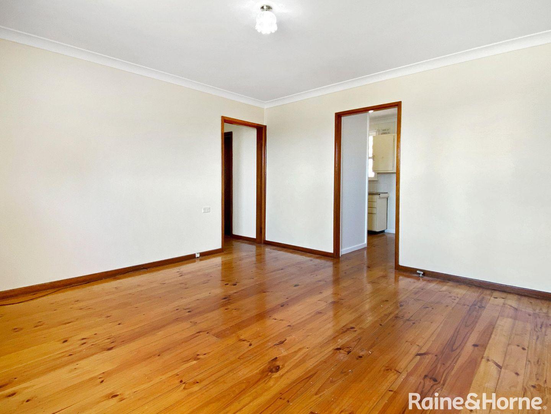 25 Maple Road, North St Marys NSW 2760, Image 1