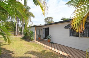 Picture of 352 Boat Harbour Drive, Scarness QLD 4655