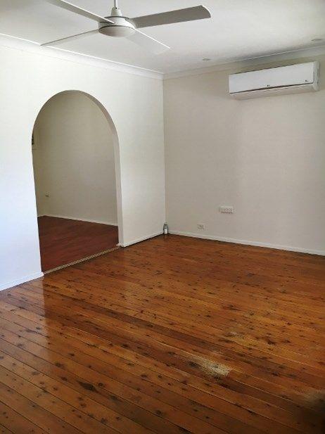 70 Brennon Road, Gorokan NSW 2263, Image 2