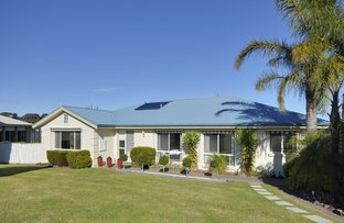Picture of 67 Stirling Drive, Lakes Entrance VIC 3909