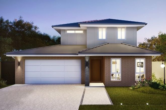Picture of 35 Byron Road, LEPPINGTON NSW 2179