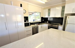 Picture of 51 Maluka Road, Katherine NT 0850