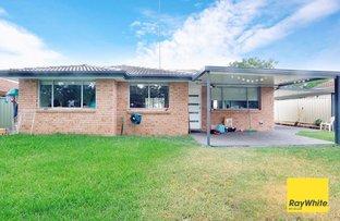 Picture of 51 Drake Street, Jamisontown NSW 2750