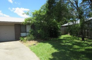 Picture of 8 Jason Court , Morayfield QLD 4506