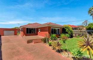Picture of 22 Vaucluse Avenue, Gladstone Park VIC 3043