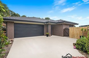 Picture of 17A Sixteenth Avenue, Sawtell NSW 2452