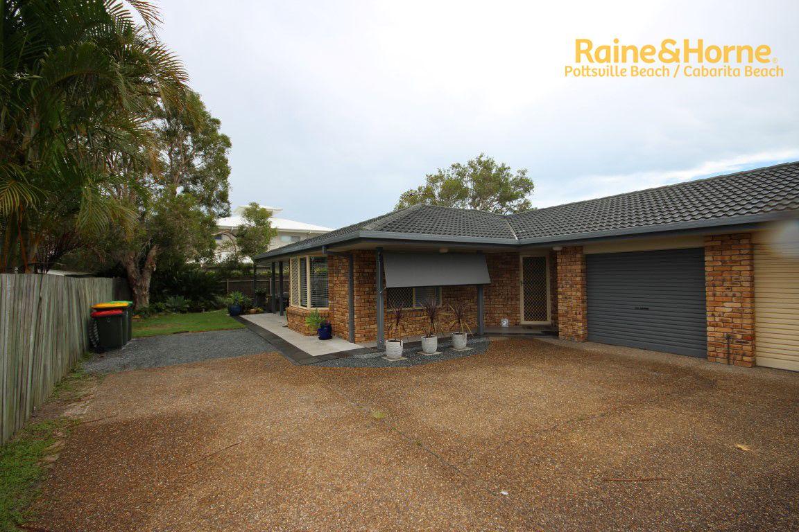 2/85 Andrew Avenue, Pottsville NSW 2489, Image 0