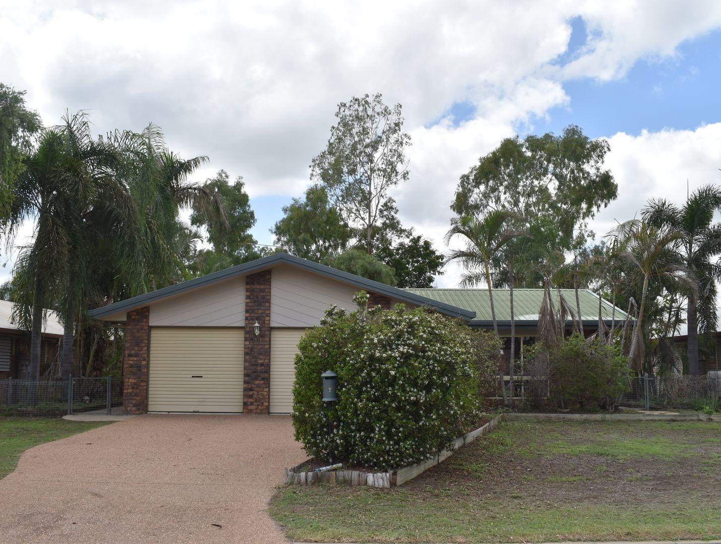 11 Louisa Court, Emerald QLD 4720, Image 0