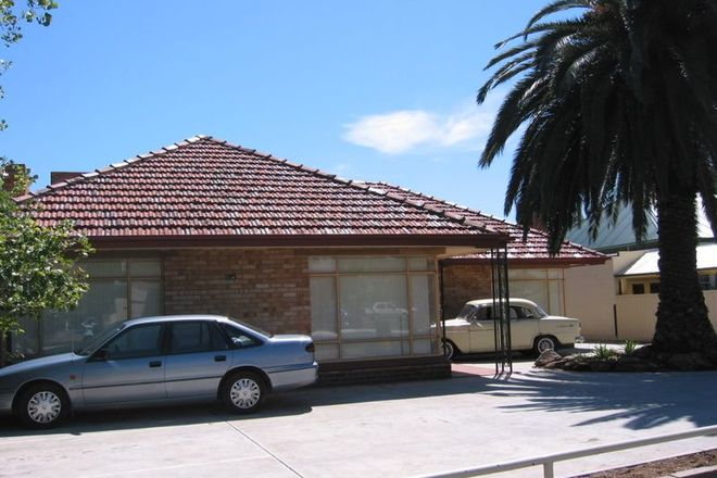 Picture of 3/195 Anzac Highway, PLYMPTON SA 5038