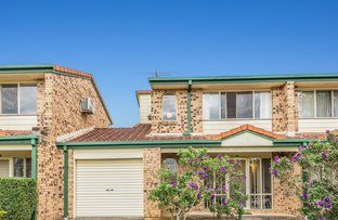 Picture of 41/10 Adrian Place, Wishart QLD 4122