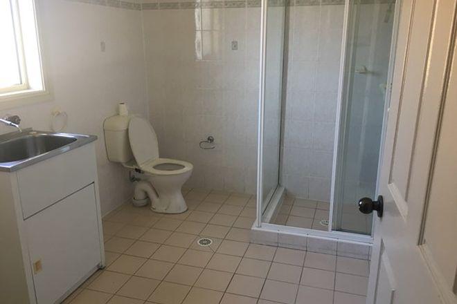 Picture of 10/1-3 Kennington Oval, AUBURN NSW 2144