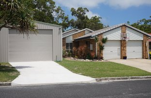 Picture of 18 Bomburra Ct, Rainbow Beach QLD 4581