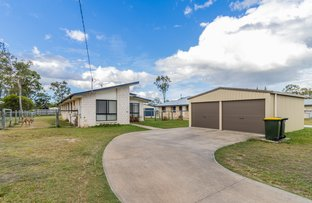 Picture of 59 Hunter Street, Torbanlea QLD 4662