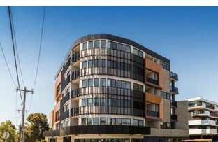 Picture of 109/316 Pascoe Vale Road, Essendon VIC 3040
