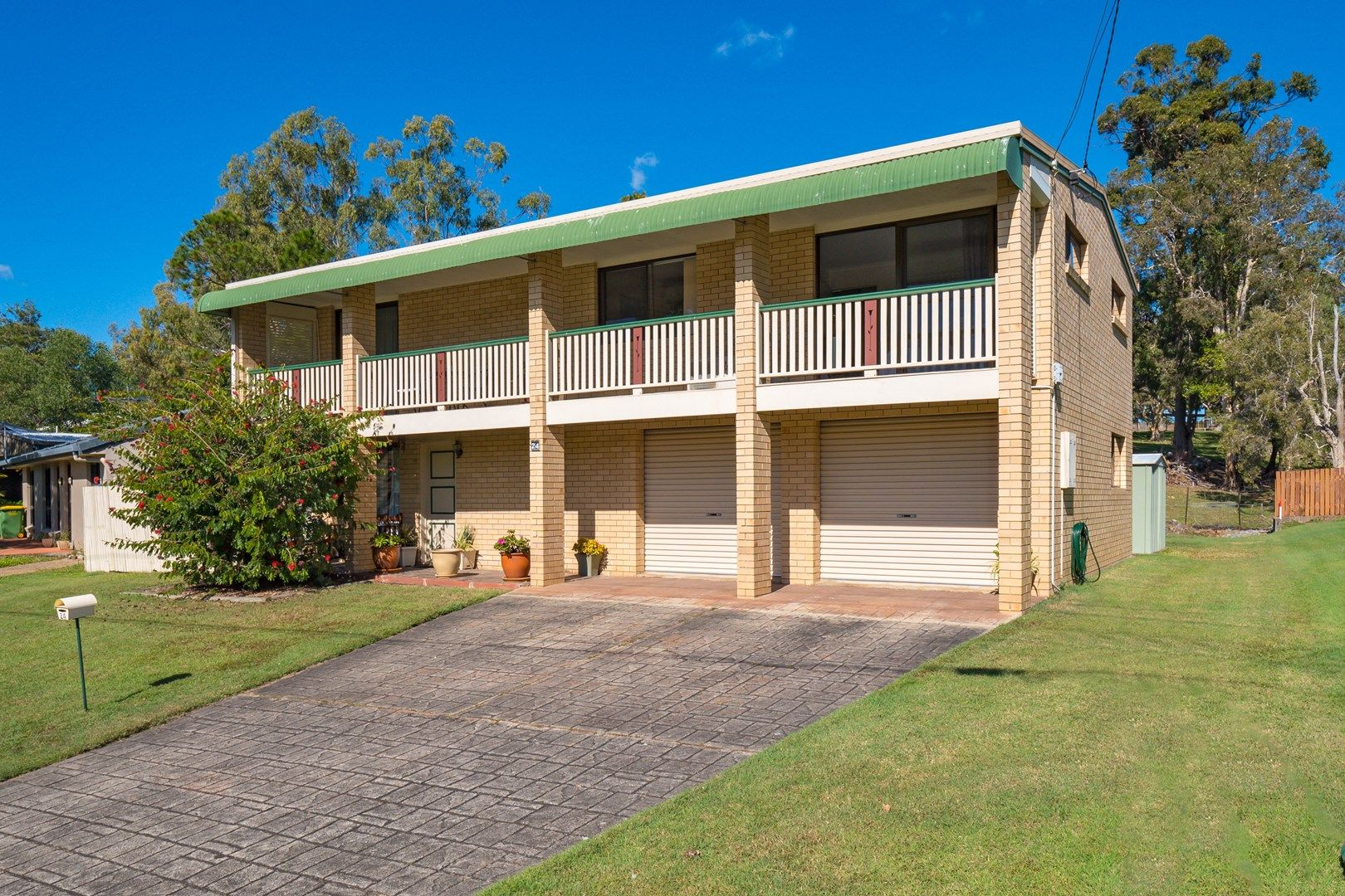 24 Rosella Street, Wellington Point QLD 4160, Image 0