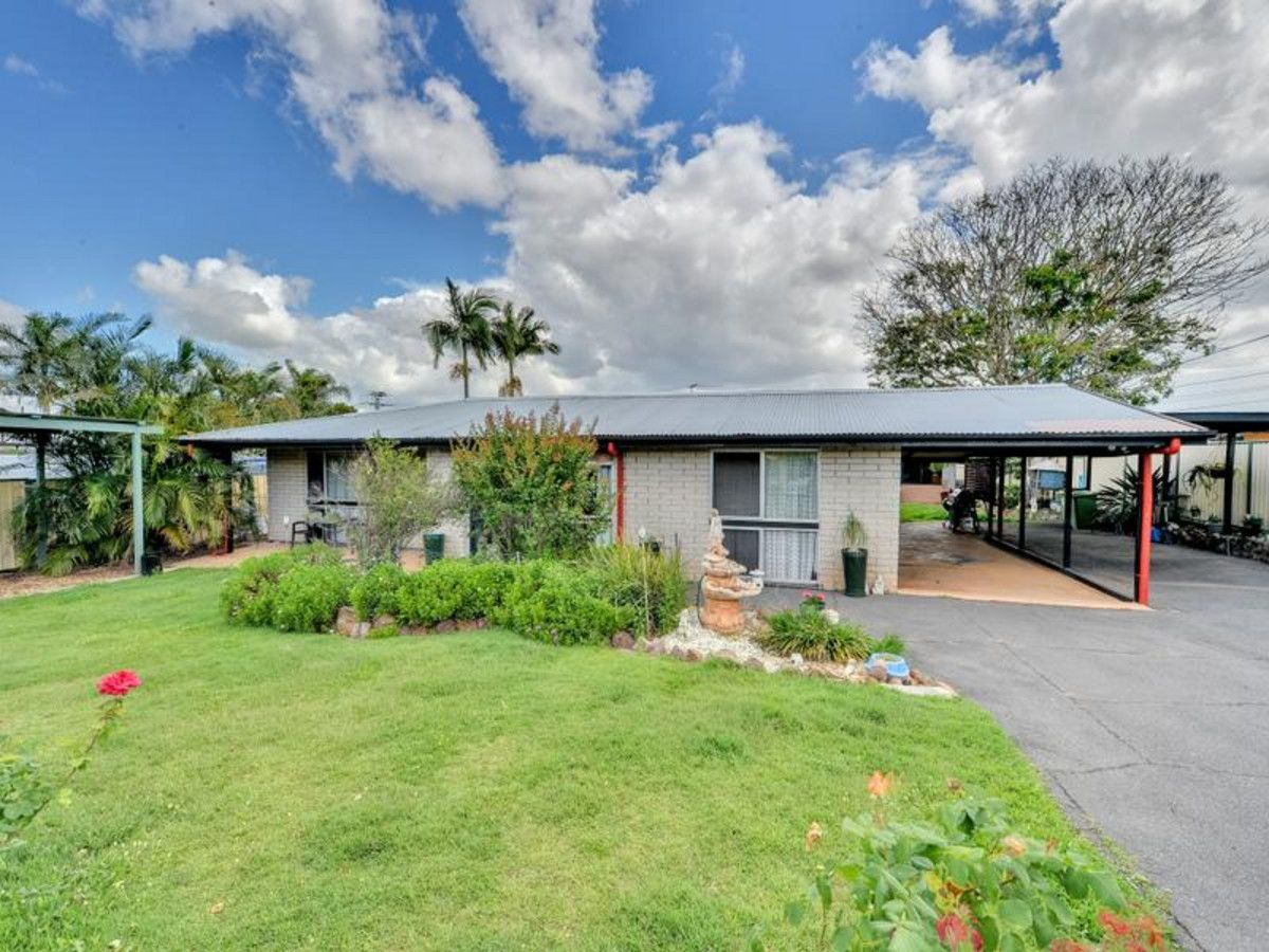 7 Bank Street, Browns Plains QLD 4118, Image 0