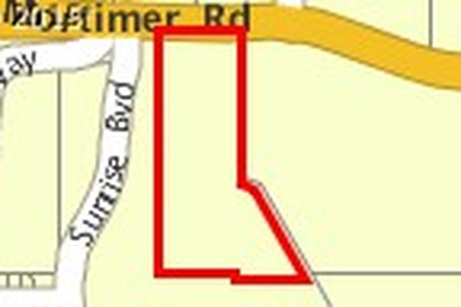 Picture of 110 Mortimer Rd, WELLARD WA 6170