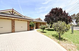 Picture of 384 Macquarie Street, Dubbo NSW 2830