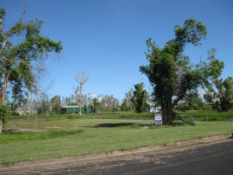 Lot 2 Crn Vipiana Drive, Tully Heads QLD 4854, Image 2