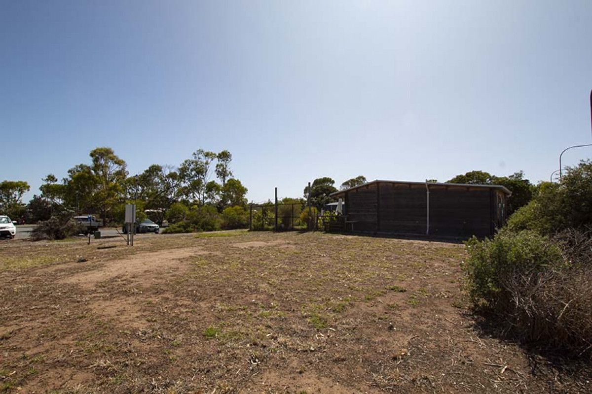 lot 5 167 Port Road, Aldinga Beach SA 5173, Image 2