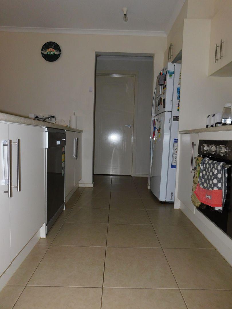 27 Eunice Street, Port Pirie SA 5540, Image 2