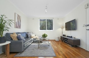 Picture of 10/60 Ewart Street, Marrickville NSW 2204