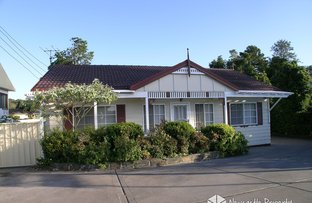 Picture of 3/43 Smith Road, Elermore Vale NSW 2287