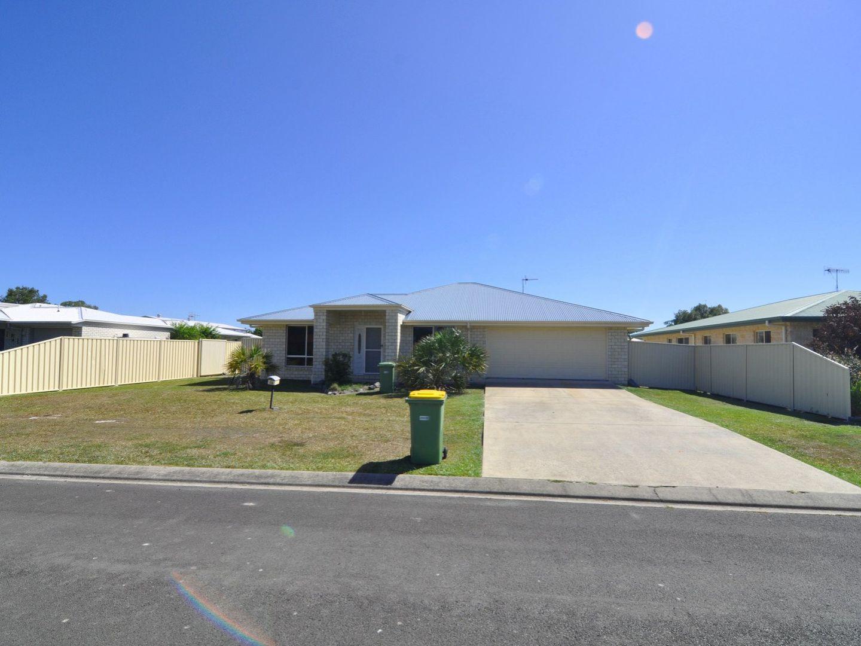 14 Kanimbla Avenue, Cooloola Cove QLD 4580, Image 0