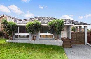 Picture of 6 Chablis Place, Minchinbury NSW 2770