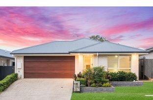 Picture of 30 Malachite Drive, Logan Reserve QLD 4133