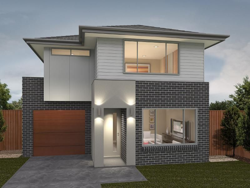 124 Proposed Road 4, Leppington NSW 2179, Image 0