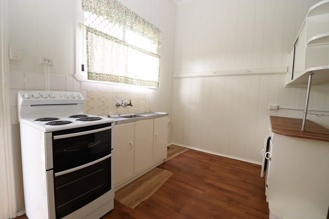 Picture of 3/228 Cornwall Street, GREENSLOPES QLD 4120