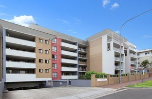 Picture of 80/21-29 Third Avenue, Blacktown NSW 2148
