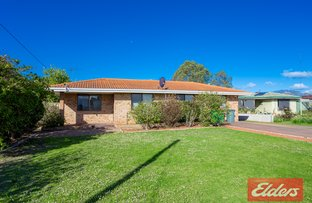 Picture of 20 Goodwood Road, Capel WA 6271