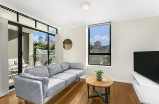 5/2-4 Bellevue Street, Surry Hills NSW 2010