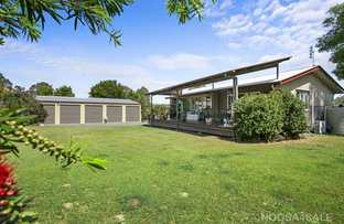 Picture of 23 Tanderra Drive, Cooran QLD 4569