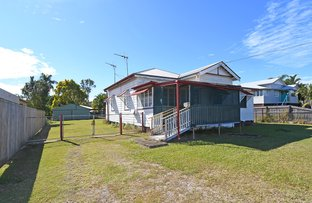 Picture of 6 Maryborough Street, Granville QLD 4650